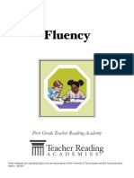1TRA_Fluency.pdf