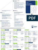 PLAN-DE-ESTUDIOS-MICROBIOLOGIA.pdf