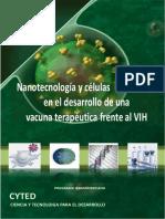 Nanomedicina y celulas dendriticas_0 (1).pdf
