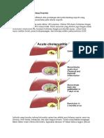 acfacadfcafr.pdf