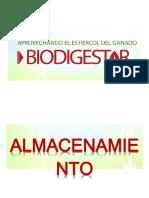 Imagenes Biogas