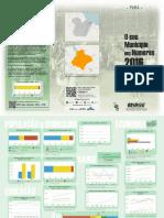 novos dados de SBP.pdf