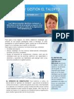 LIDERAZGO Y GESTION DEL TALENTO.pdf