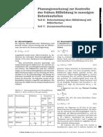 Rost Sy Et Al 2002 Bautechnik (1)