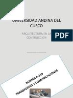 A-110 transportes y comunicaciones.pptx