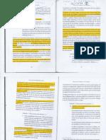 Lectura Nº 06- Derecho Empresarial