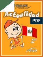 Actualidad_ 2°.pdf