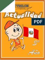 Actualidad_ 3°.pdf