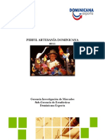 artesania dominicana CEI-RD.pdf