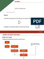 4. Estructuras de Control