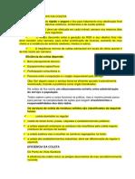 OBJETIVO BÁSICO DA COLETA.docx