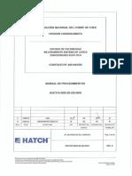 H347210-0000-90-229-0001[1](Ma. Proced.)