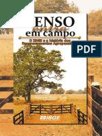 o_censo_entra_em_campo.pdf