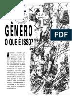 Gênero o que e isso.pdf