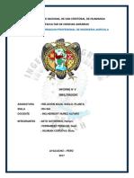 Practica_N°06-RH342