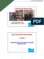 1.-Seguridad en Instalaciones Elec (1)