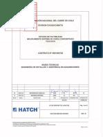 H347210-0000-95-109-0001[1](BT Ing.Det)