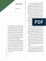 A QUESTÃO DA IDEOLOGIA EM MARX.pdf