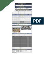 Ficha Técnica Identificación Ambientes de Formación XXXXX