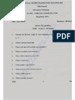 EC6801 WC June 2016.pdf