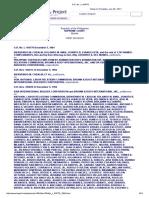 3.CadalinEt.al. POEAAdministrator ConflictOfLaws ORIGINALCASE