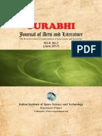 Surabhi June 2017- E File-compressed