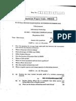 EC6801-WC Nov 2016.pdf