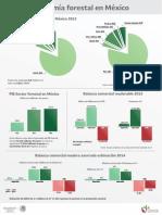 informacion-estadistica-.pdf