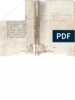 Marcuse_Herbert_Etica_de_la_revolucion.pdf