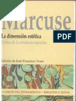 Marcuse_Herbert_La_dimension_estetica_Critica_de_la_ortodoxia_marxista.pdf