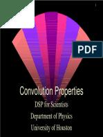 slide4.pdf