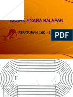 Acara-Balapan edit.ppt