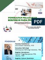 1-DrNico-Yan Berfokus Pd Pasien- Des2016