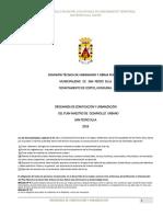 Ordenanza de Zonificacion Feb-2016 Final