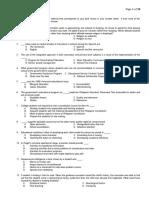 ReviewerPART1.doc