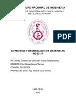 ALTAS TEMPERATURAS CORROSION FINAL.docx