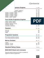 MANProgramGuide.pdf