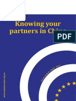 EU SME Centre - Knowing Your Partners in China.pdf