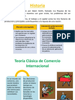 Teoría-Clásica.pptx