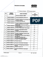 Prosedur smk3.pdf