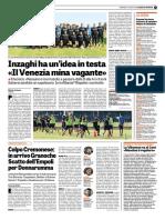 La Gazzetta dello Sport 09-07-2017 - Serie B