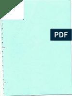 Experiment 2 - Classification of Fluid Flow using Osborne Reynolds Apparatus.pdf