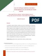1 - Uso de técnicas con enfoque sistémico narrativo.pdf