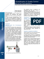Application note, Off-odors quantification and quality control of pet food ingredients.pdf