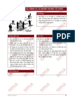 05_MAN403_Bai 2_v1.0010112211.pdf
