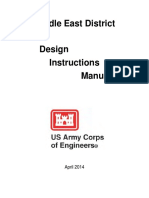 Design_Instruction_Manual_April_2014.pdf