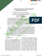 1ddd E43CH9XZ67U2UXCW3KJ86R3KU.pdf