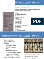 bonhoeffer-140429103842-phpapp02.pptx