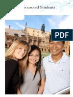 USyd_PG_ausaid.pdf