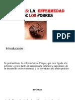 Chagas Power Point 2016 d Sadiz